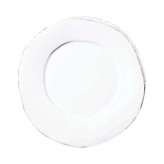Vietri - Lastra Salad